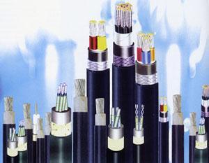 供应船用通讯电缆CHEF/SA