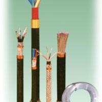 供应安装电线电缆RVVP