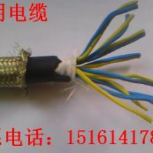 供应福建船舶电线电缆厂家销售电话