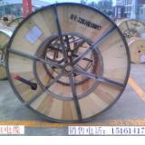 供应红旗船舶线缆CJPFP86