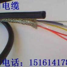 供应江苏船舶电线电缆生产厂家电话