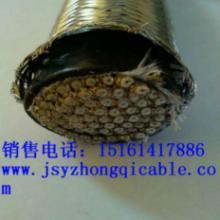 供应船用屏蔽铠装通信电缆CHJ86 CHJPJP85 CHJPFP86/SC NSC,船用电缆