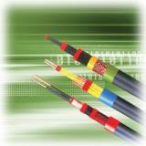 供应控制电缆KVVKVVP
