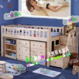 供应上海家具/上海实木家具/儿童家具/上海订做 电脑桌 儿童床