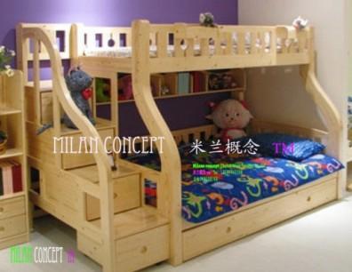 v颜色上海颜色/高低床/双层床/子母床/儿童床/青cad改变不了家具图层图片