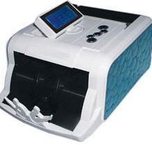 维融2800点钞机出售/广州金融专用设备出售/多国币点钞机出售/