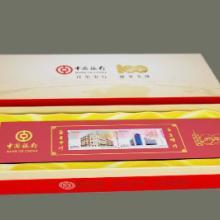 供应中国特色邮票册