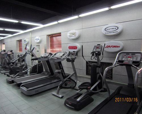 北京力鼎盛通体育用品销售中心
