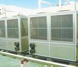 供应清华同方热泵270