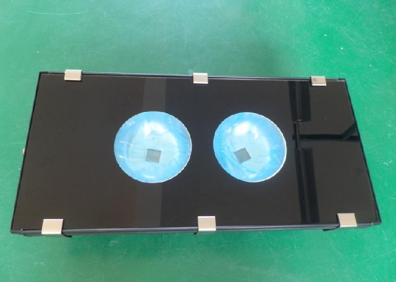 供应LED隧道灯100W高亮白光LED高杆灯