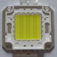 LED集成光源100W图片