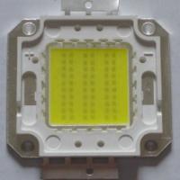 供应LED集成光源100W
