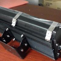 供应LED隧道灯外壳套件150W