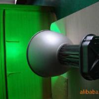 供应库房专用灯大型市场灯LED工矿灯