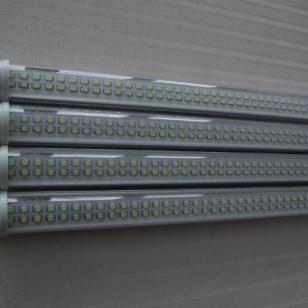 T8日光灯管1200MM图片