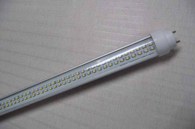 供应节能日光灯管18W功率高亮长寿命LED日光灯管