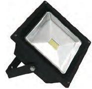 广告专用灯LED泛光灯50W图片