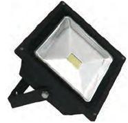 广告牌专用灯LED泛光灯30W
