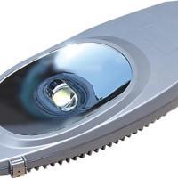 供应LED公路灯100W白光,LED路灯,LED超亮路灯