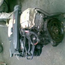 供应沃尔沃S80发动机变速箱等原厂配件及拆车配件批发