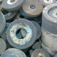 废砂轮图片