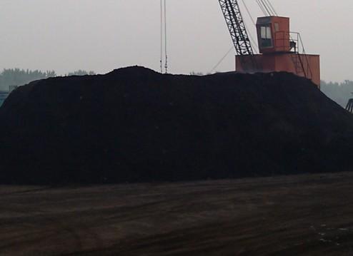 供应废铁粉,磨床灰,氧化皮,气割渣,钢球泥