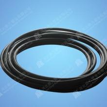 供应聚氨脂软管总成树脂软管