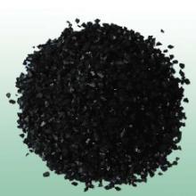 供应滤料,巩义市豫嵩滤料厂,滤料价格,各种滤料
