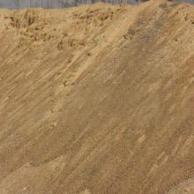 供应河砂,河砂的价格,河南豫嵩河砂,河砂的种类图片