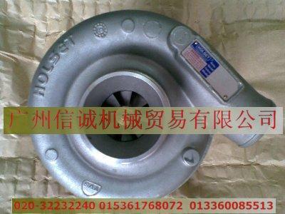 供应批发进口增压器供应商