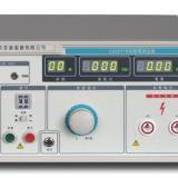供应CS2671A/CS2671B耐压测试仪