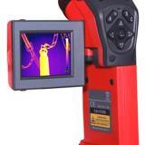 供应优利德UTi160A红外热像仪