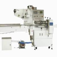 供应3M胶带包装机