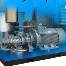 供应黑龙江英格索兰空气压缩机黑龙江气泵黑龙江英格索空气压缩机黑龙