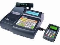 供应税控收款机/苏州税控收款机代理/桑达SEDE330税控收款机报价