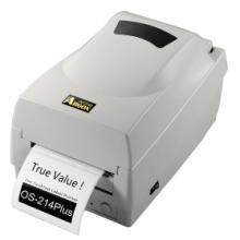 供应苏州OS214条码打印机报价,标签打印机厂家,条码周边配件
