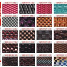 供应硬包皮革装饰皮革硬包面料