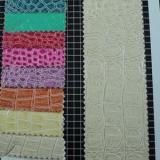 供应沙发皮革/软包皮革/装饰皮革