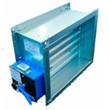 供应防火设备系列产品 广州康美风防火阀系列公司