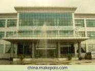 天津市电缆总厂线缆厂第一厂