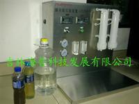 供应新型实验室膜分离设备