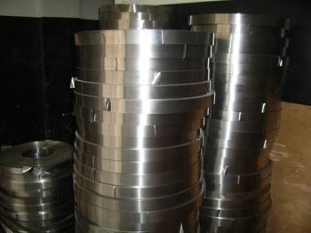 SK5弹簧钢片,SK7弹簧钢片,台湾中钢弹簧钢片,进口弹簧钢片批发