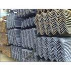 Q235角钢,Q235等边角铁,Q235等边角钢,Q235镀锌角铁