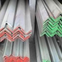 310S不锈钢角钢,耐高温不锈钢角钢,进口310S不锈钢角钢