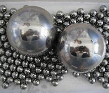 304不锈钢空心球 316不锈钢空心球 不锈钢球生产厂家 不锈钢圆球