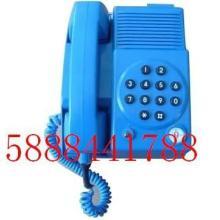 供应KTH-17B电话机,KTH-17B电话机