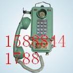 供应KTH106电话机