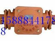 BHD2矿用隔爆型电缆接线盒图片