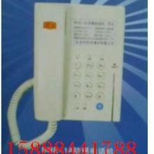 供应批发BHE-1A防爆电话机厂用防爆电话机批发