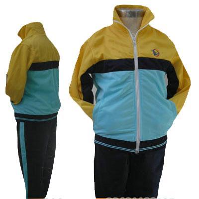运动服定做运动服订做运动服订制运动服订做运动服定做运动服加工